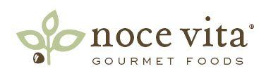 Noce Vita Gourmet Foods